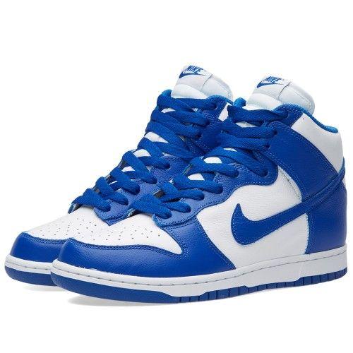 Nike Dunk Retro Qs Nike Dunks Mens Nike Shoes Nike
