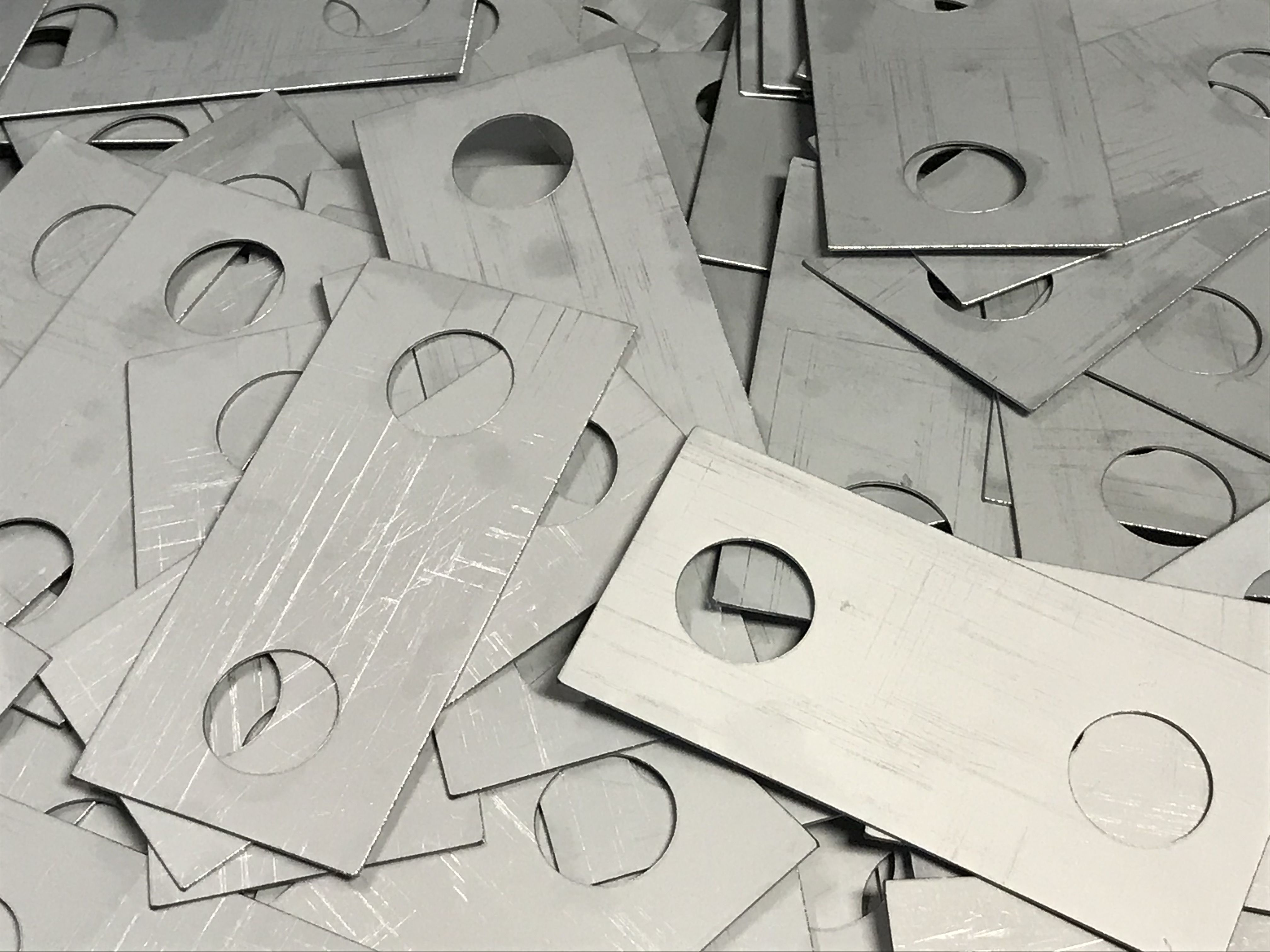 Sheet metal component design ideas for your next project ...