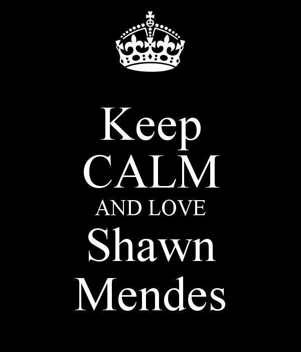 Shawn Mendes Lyrics Illuminate