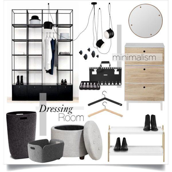 Photo of 14+ Breathtaking Feminine Minimalist Bedroom  Ideas