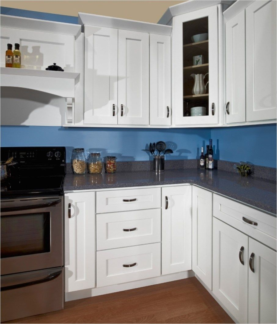 40 best cheap cabinet for small kitchens styles | used