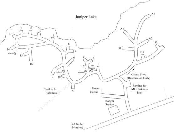 lassen-juniper-lake-campground-map.jpg (556×427