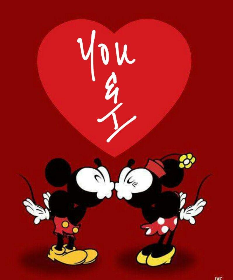 You I Pinyourlove Picmonkey Picmonkey Pin Your Love Mickey