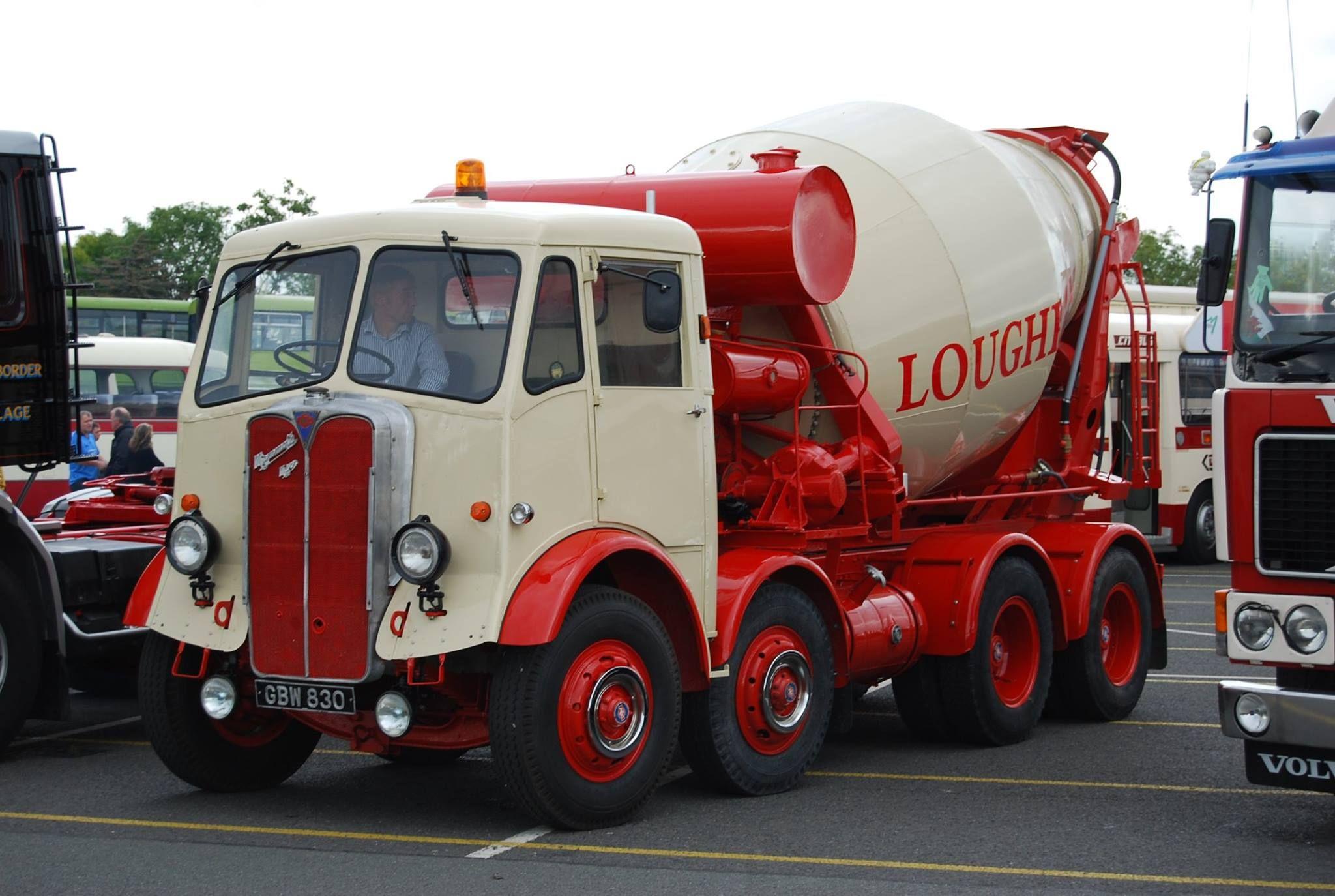 Aec Lorries Pictures Google Search Classic Trucks Dump Trucks