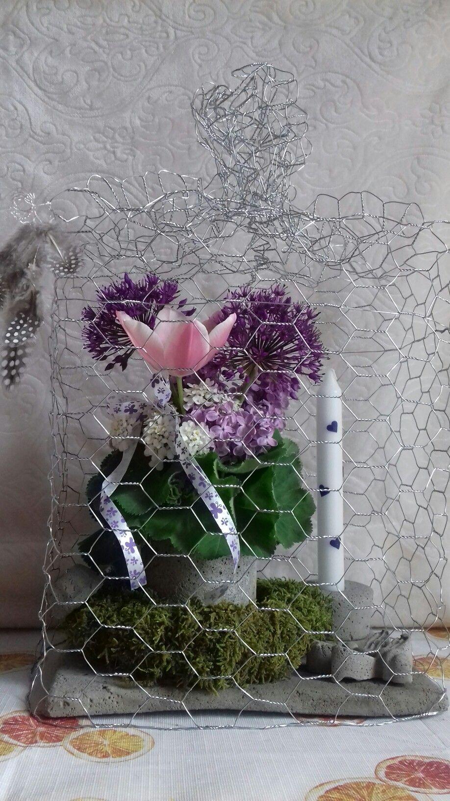 Geburtstag Dekorieren Dekoration Kleine Geschenke