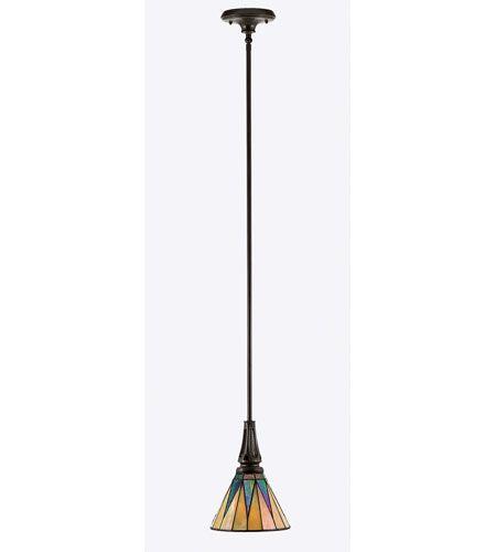 Quoizel lighting gotham 1 light mini pendant in vintage bronze quoizel lighting gotham 1 light mini pendant in vintage bronze tfgo1508vb mozeypictures Image collections