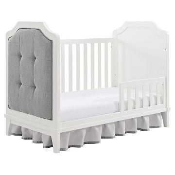 Pin de Kayla en Baby Room | Pinterest