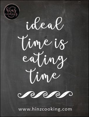 10 famous kitchen quotes inspirational kitchen sayings gute sprüche sprüche on kitchen quotes id=70390
