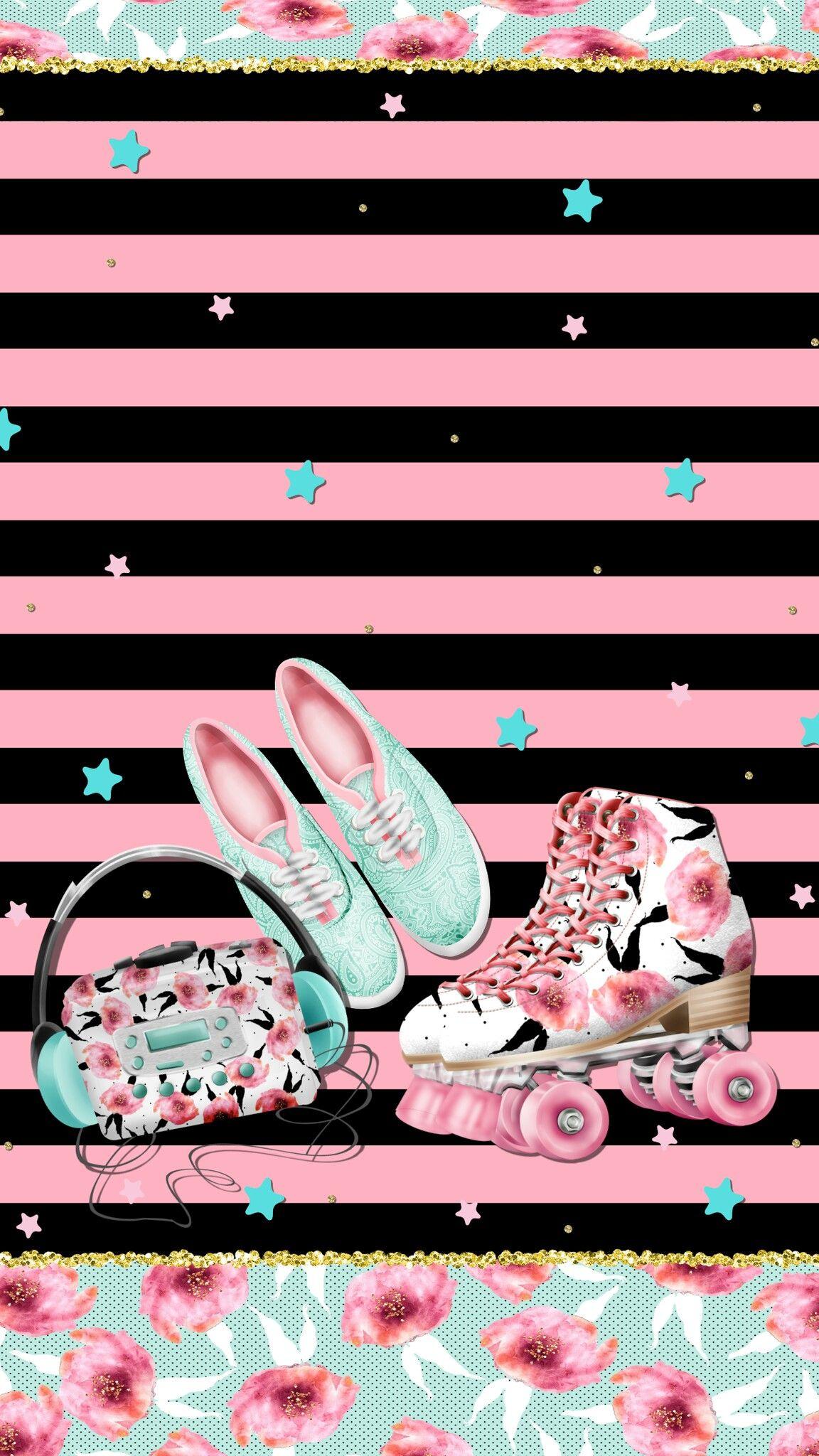 Top Wallpaper Hello Kitty Smartphone - a23013561e27bbdb0d302d9d05355b84  Graphic_11940.jpg