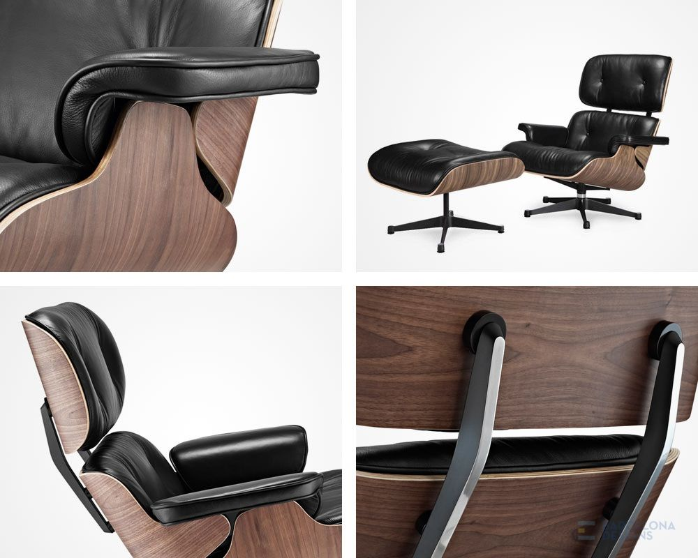 office designscom. Eames Office Designscom