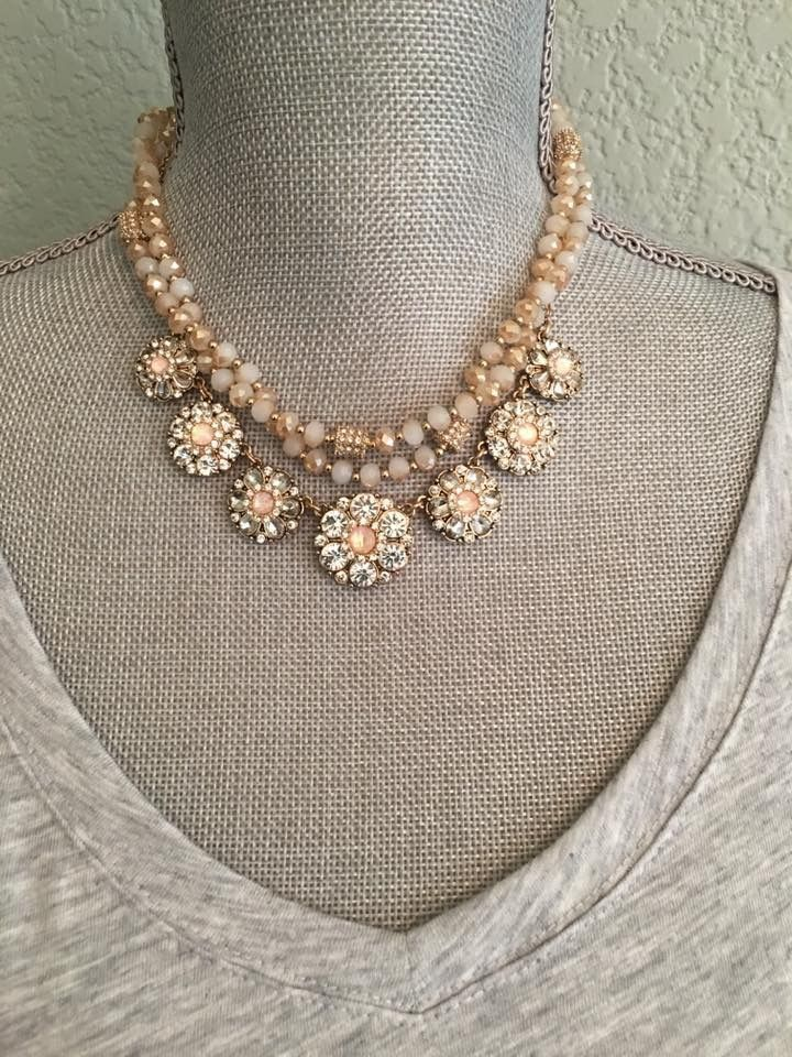 A Brief Review Of The Premier Design Jewelry Makers ...
