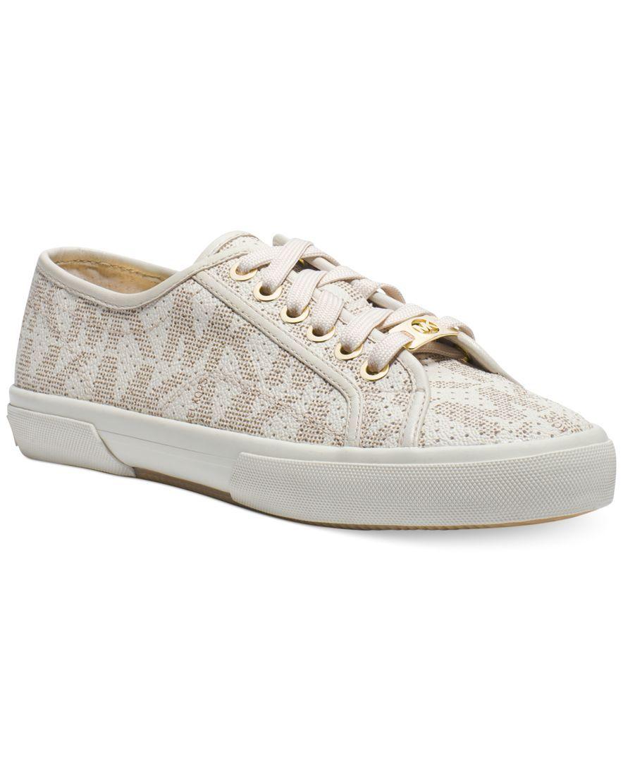 Michael kors sneakers, Shoes