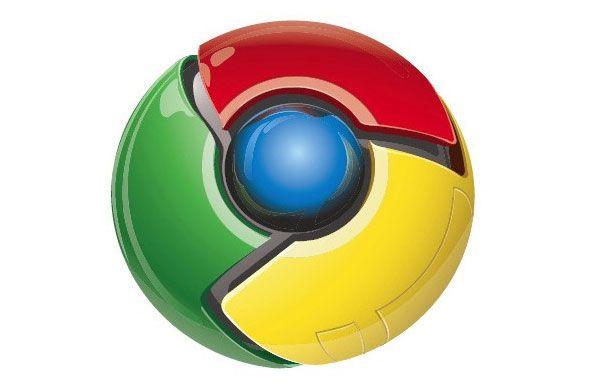 Nakon nadogradnje Chrome preglednika za desktop računala, Google je objavio i nadogradnju Chrome preglednika za Android platformu. Ovo je 27. nadogradnja mobilnog preglednika koja sa sobom donosi brojna poboljšanja.