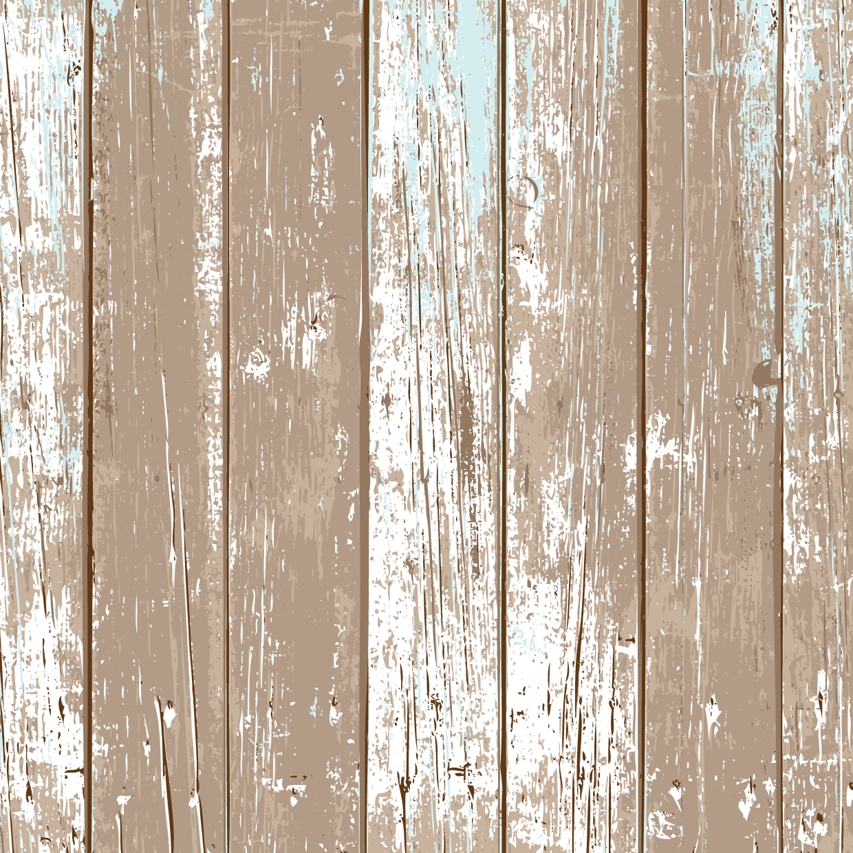 New Printable Vintage Wood Background Http Ift Tt Xm8wfj One Of The Things I Ve Searched Everywhere Background Vintage Wood Background Wood Background Free
