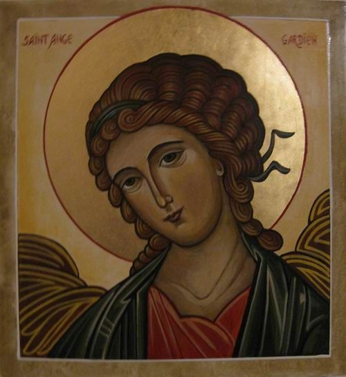 17++ Saint ange coiffure des idees