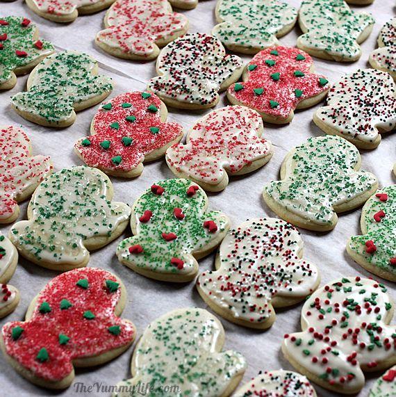 Soft Sour Cream Sugar Cookies Recipe Sour Cream Sugar Cookies Best Sugar Cookies Cutout Sugar Cookies