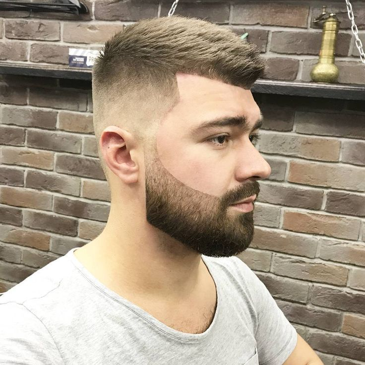 Line Up Haircut And Haircuts And Hair Style