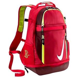 Nike Vapor Select Baseball Bat Backpack  c83a1ca2e928f