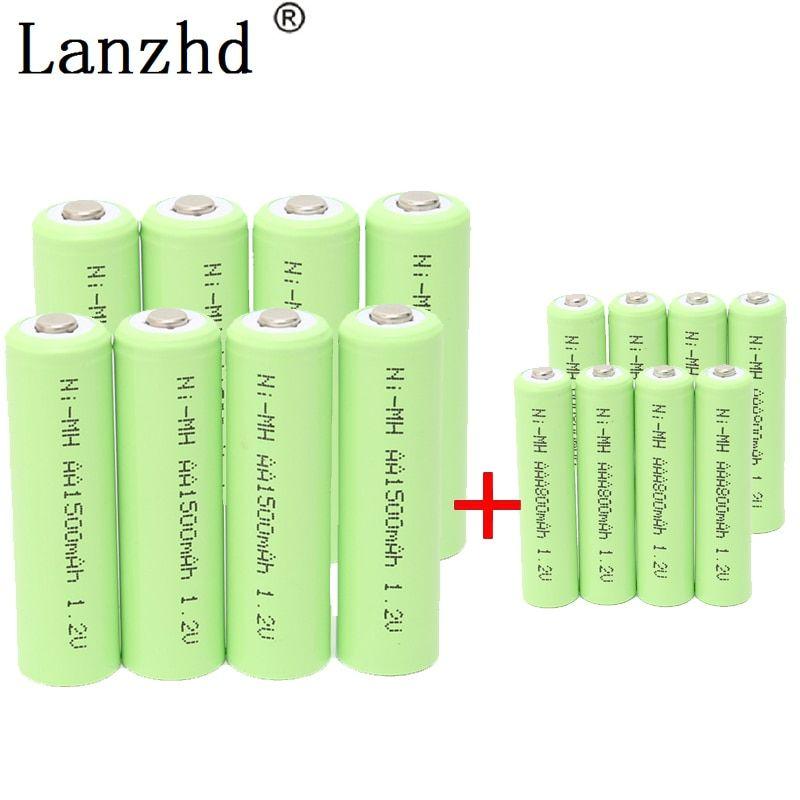 2 Packs Duracell 1 5v Coppertop Alkaline Aa Batteries 24 Pack Walmart Com Duracell Duracell Batteries Alkaline Battery