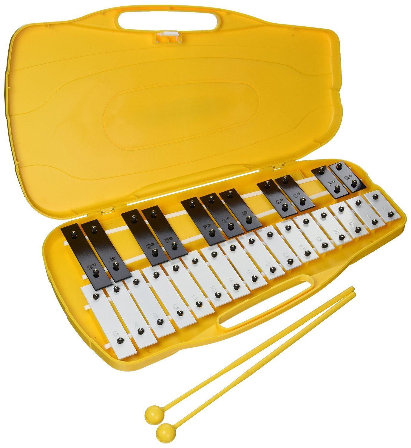Top 10 Best Chromatic Xylophone For Kids In Reviews