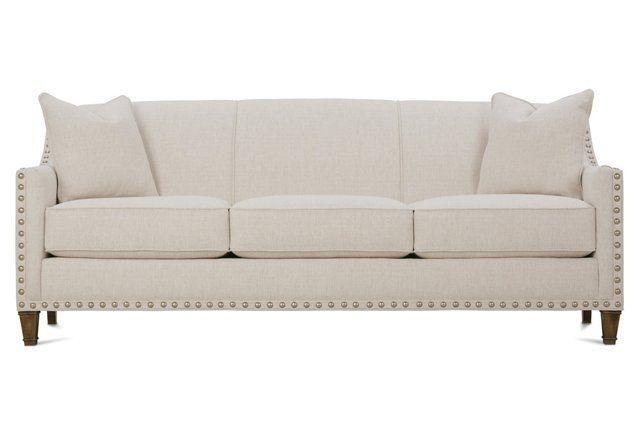 Brilliant Erin 75 Sleeper Sofa Beige My Fav So Far Home Things Lamtechconsult Wood Chair Design Ideas Lamtechconsultcom