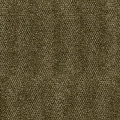 Trafficmaster Bark Hobnail 18 In X 18 In Carpet Tiles