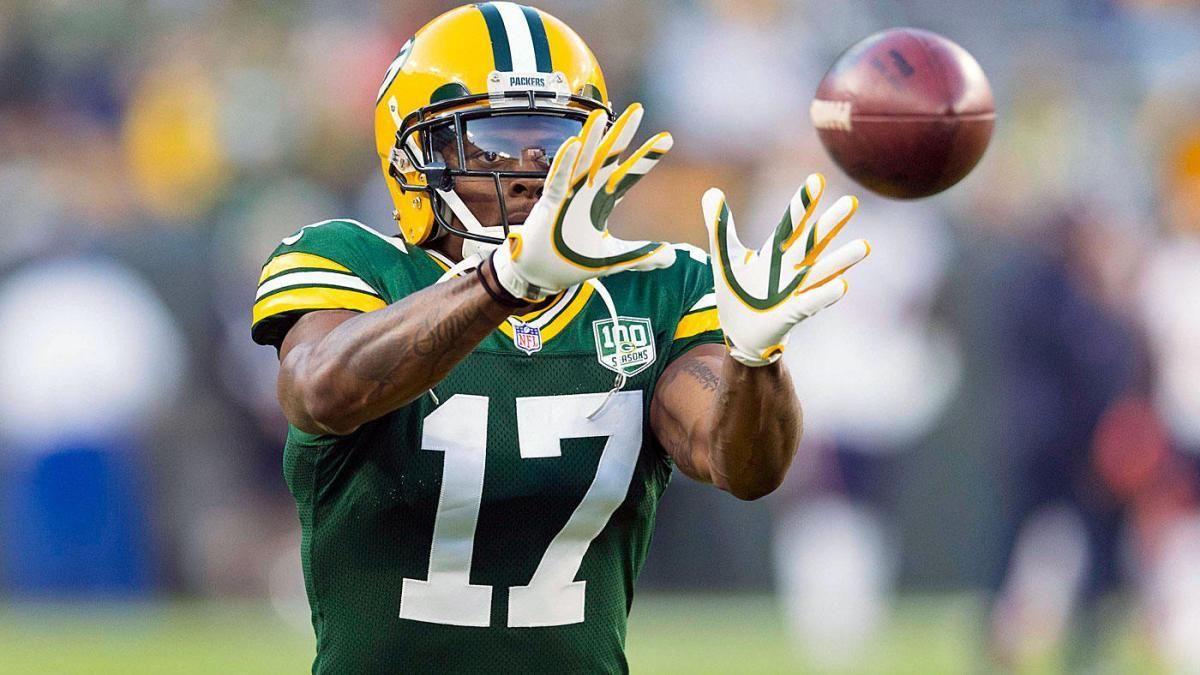 Packers vs. Bears odds, line 2019 NFL Kickoff Game picks