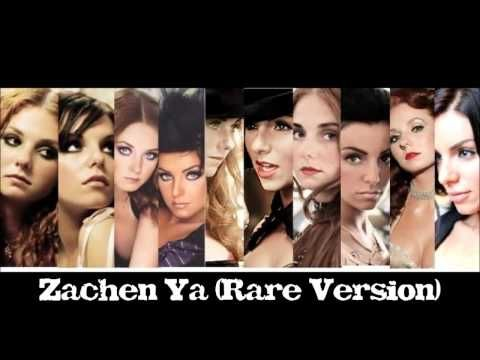 t.A.T.u. -Zachem Ya (Rare Version)