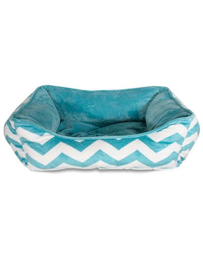 Thro By Marlo Lorenz Cuddler Dog Bed I Want This For Roxy