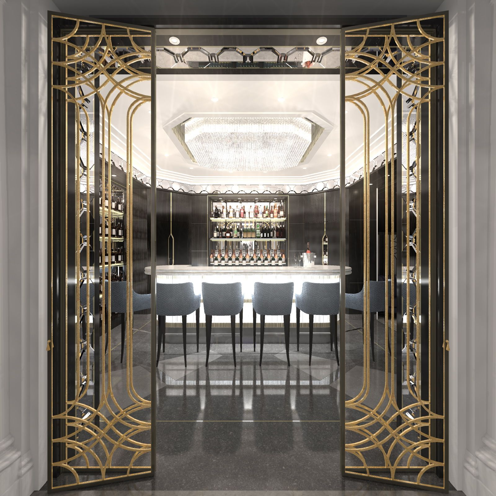 Wellesley hotel london furniture interior pinterest art