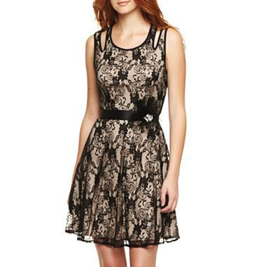 Need This Dress For A Few Weddings Im Attending City Triangles
