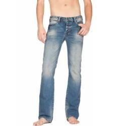 G-star Raw Jeanshose Herren G-StarG-Star #jeansandboots