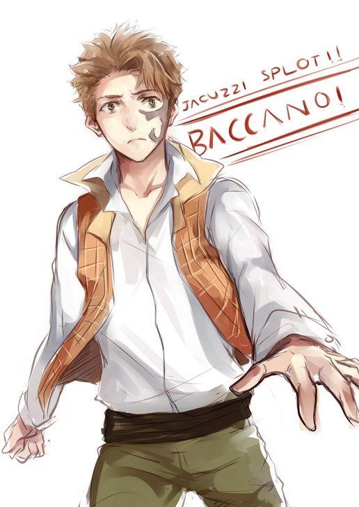 Jacuzzi Splot.Jacuzzi Splot Anime Anime Characters Anime Sketch