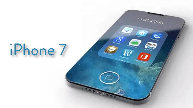 El Iphone 7 Superara En Ventas Al Iphone 6s Segun La Opinion De Analistas Iphoneate Ineate Iphones Desbloquear Iphone Iphone 7