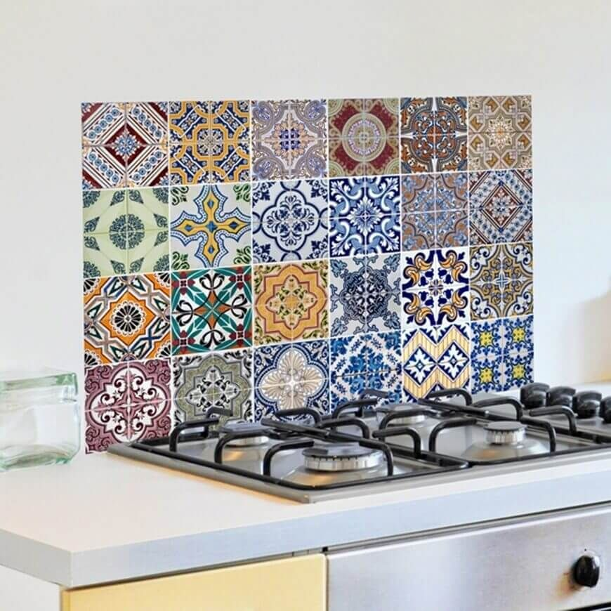 Image result for bagno lilla e bianco | kujna | Pinterest | Kitchen ...