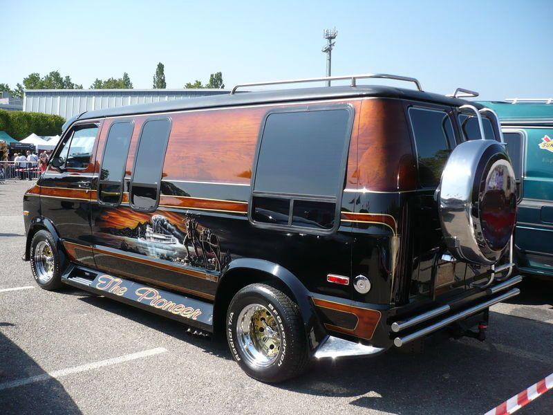 1994 Chevy G20 Conversion Van Interior Photos Gmc Vans Chevy Van Ram Van