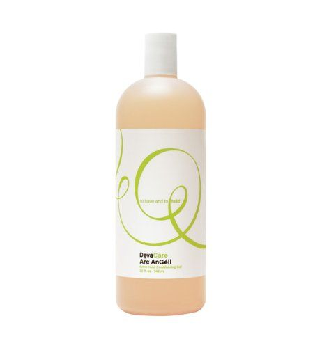 31 29 39 96 To Have And To Hold Pure Heaven De Frizz Your Halo With This Vitamin C Enriched Extra Hold Moisturizing D Defining Gel Hair Shampoo De Frizz