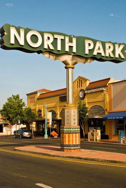 a2316617b1abc781e35631198d280c07 - Pacific Gardens North Park San Diego