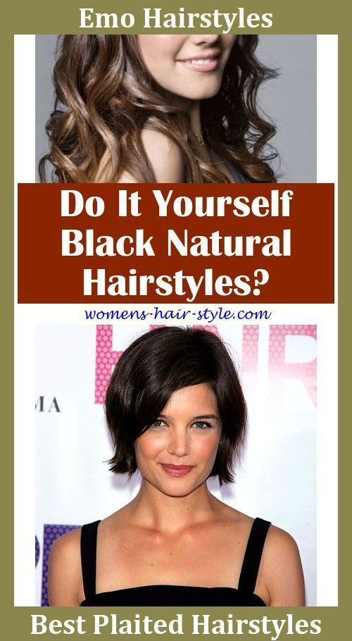 Looking For Hairstyles For Short Hairhair Extensionshair Styles