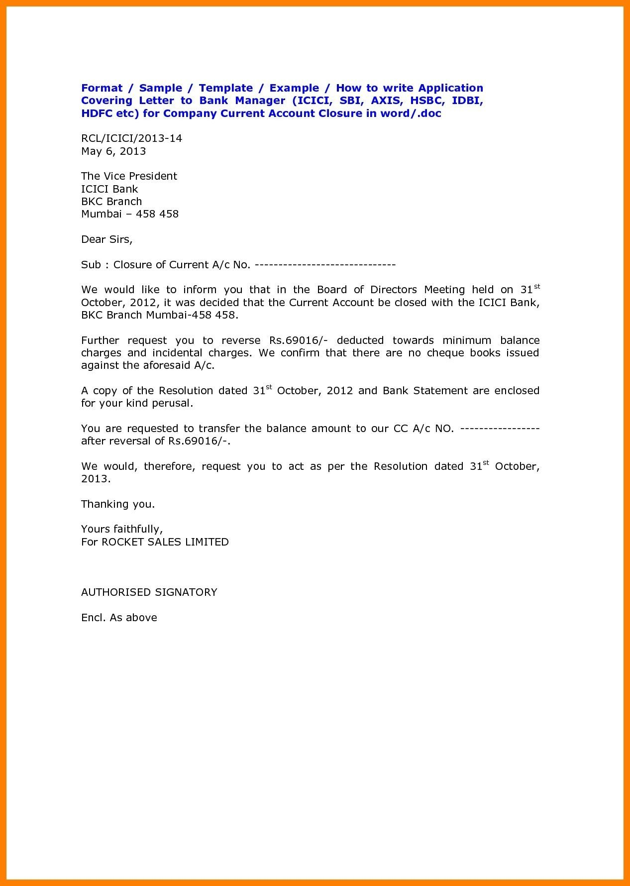 you can see this valid letter format for bank fund sample resume school teacher cv masters electronics and communication engineering samples freshers pdf
