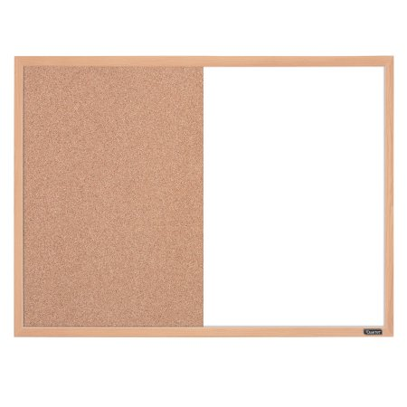For Business Cork Magnetic White Board Cork Bulletin Boards