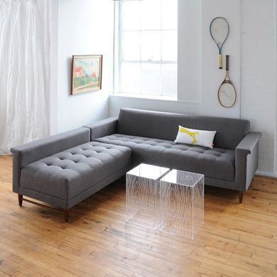Modern Furniture Vancouver sectional sofas vancouver sectional sofa vancouver goodca - thesofa