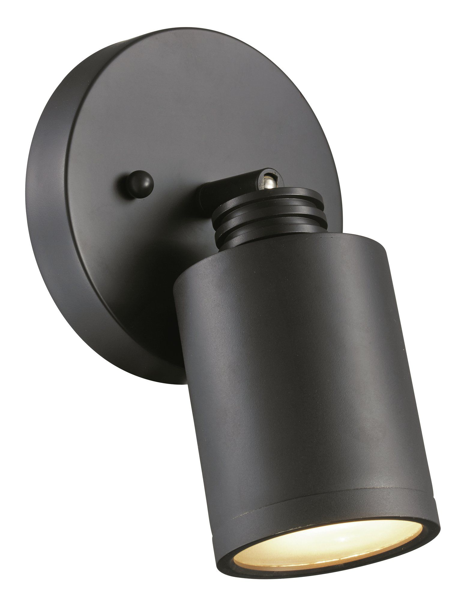 Cimarron light outdoor sconce products pinterest products