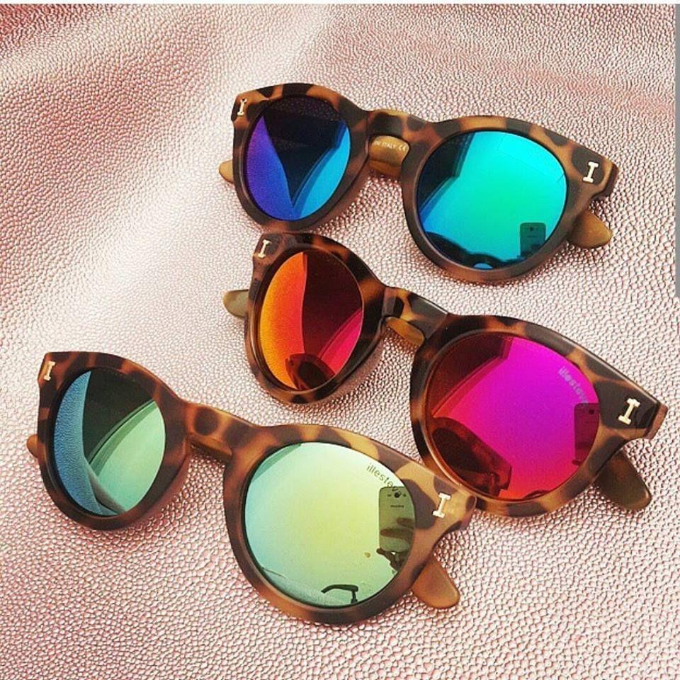 1692676b1 Oculos Illesteva Leonard 1 - Comprar em Acessorios M&N | Óculos Ray-Ban