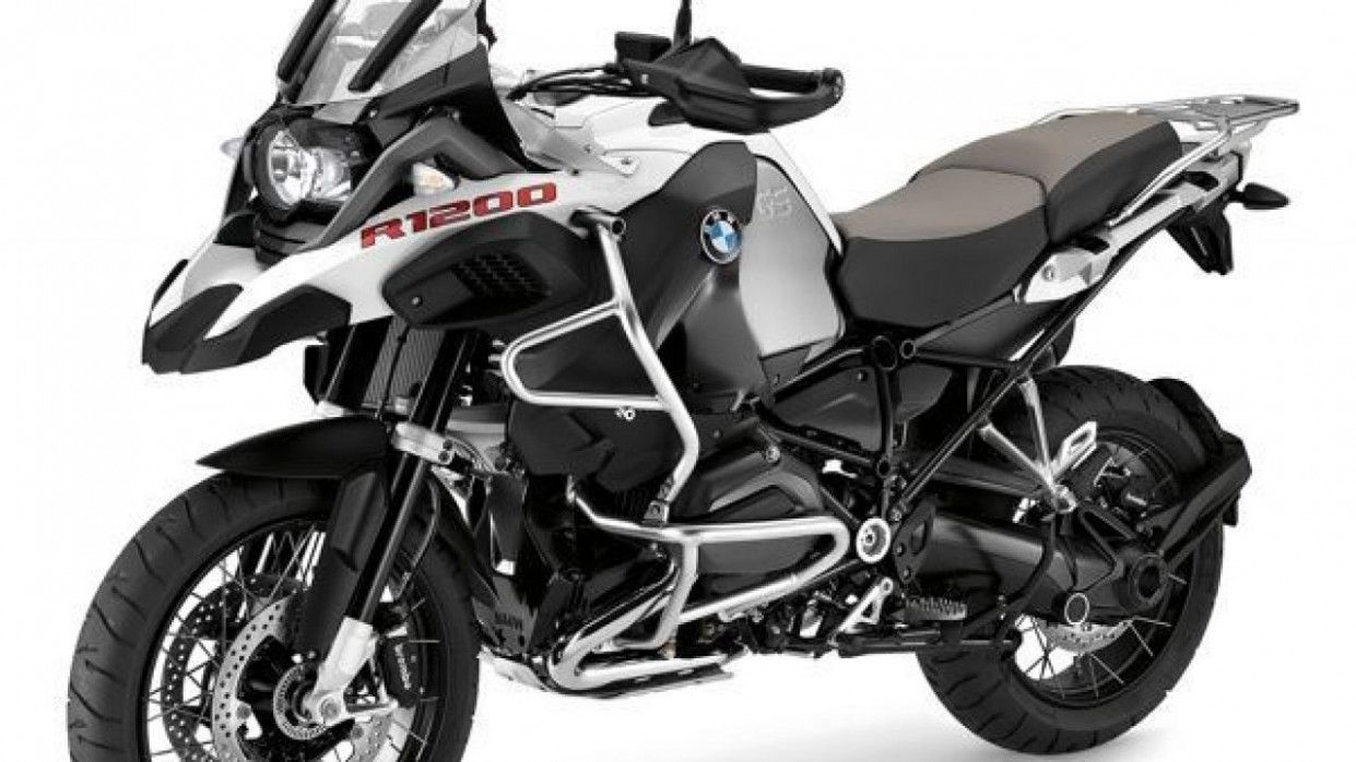 2020 Bmw R1200gsa In 2020 Touring Motorcycles New Bmw Bmw