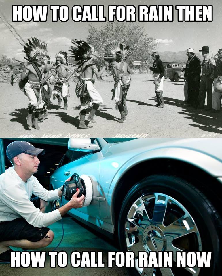 Pin By Kragkaskar On Car Memes Funny Car Quotes Funny Car Memes Truck Memes