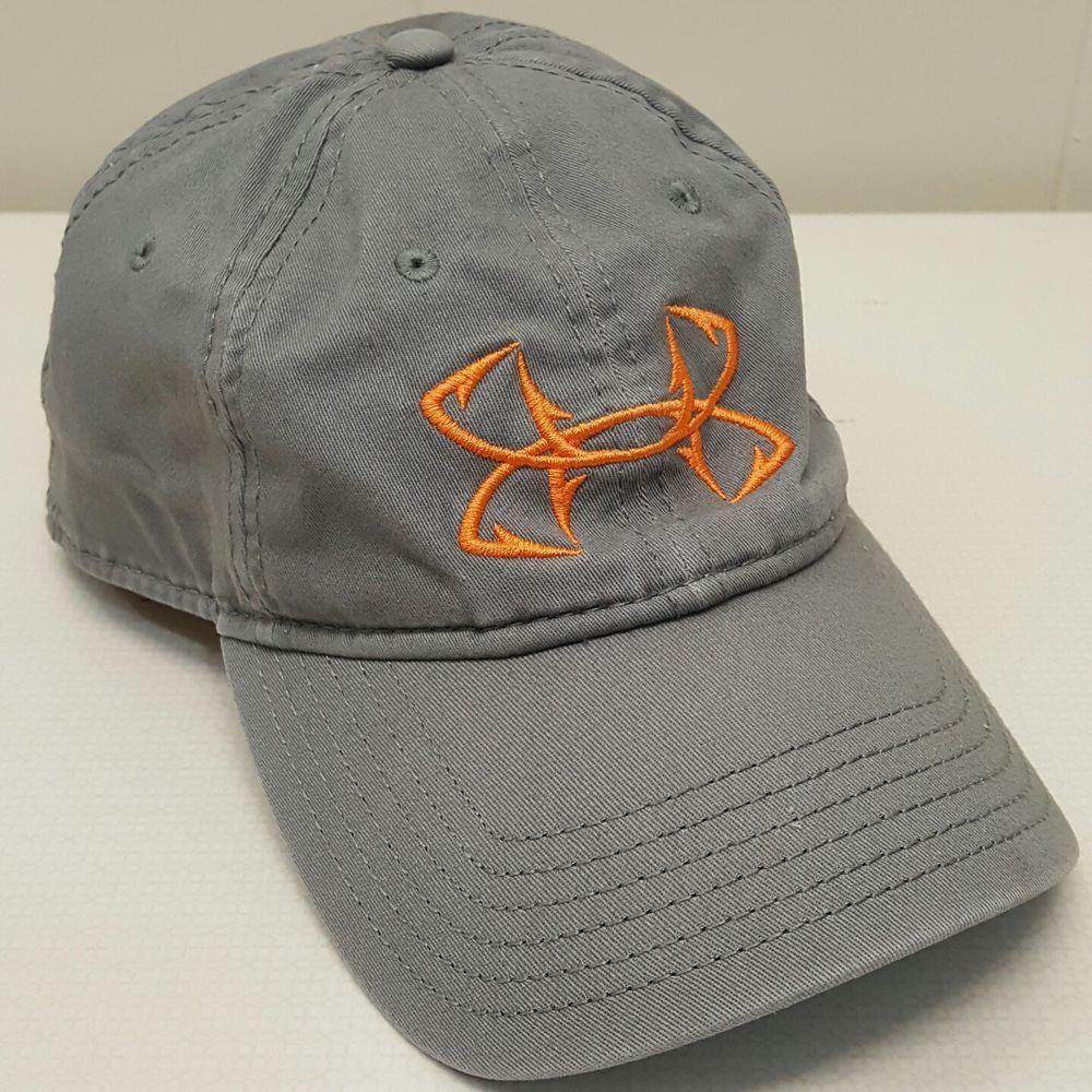Yupoong Classic Snapback Baseball Cap Plain Blank Snap Back Hat 6089 M//T
