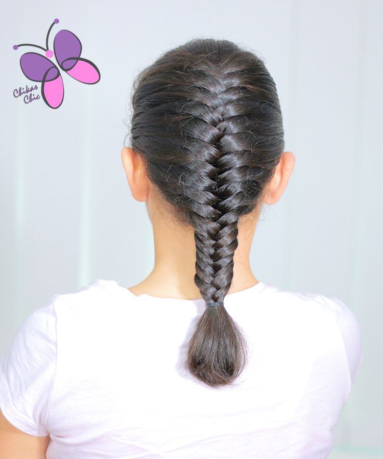 How To Braid Hair Diy Hairstyles For Every Hair Type Artsycraftsydad Hair Styles Diy Hairstyles Easy Hairstyles