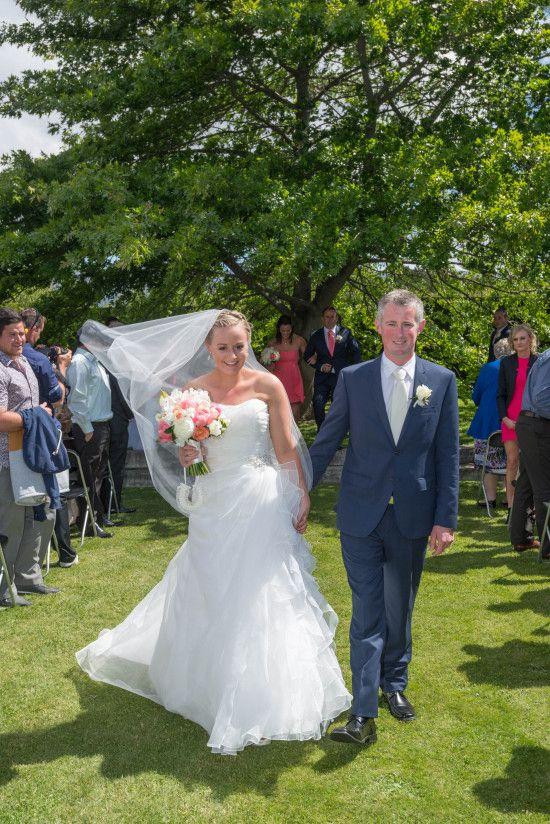 Orchard Garden Clyde Wedding Venue In Central Otago New Zealand Find More Venues