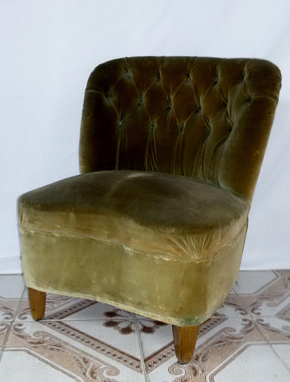 Poltrona sedie chairs club sedie da g sta jonsson mobili for Sedie design 900